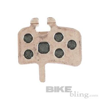 EBC Hayes G1/G2/MX-1 Disc Brake Pads