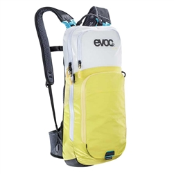 EVOC CC 10 With 2L Bladder Hydration Pack