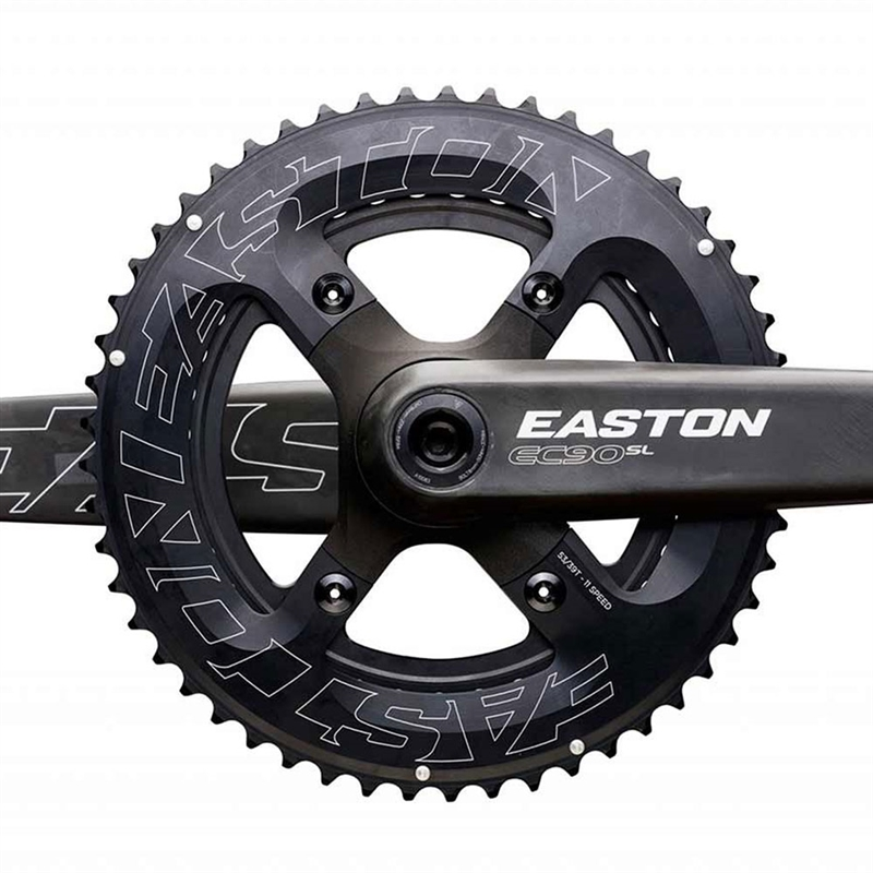 Easton Cinch 2X 11-Speed Chainrings