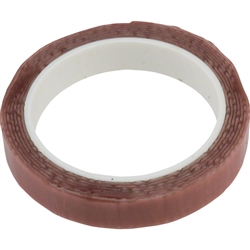 Effetto Mariposa Carogna Road Tubular Gluing Tape S 17-20mm x 2m