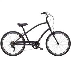 Electra Townie Original 7D Men's