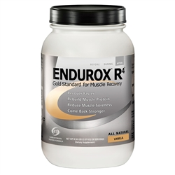 Endurox R4 Drink Mix 28 Serving