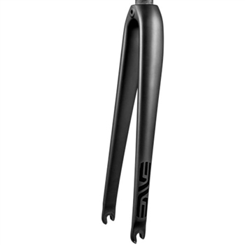Enve Composites Carbon Road Fork 1-1/4 Taper 43mm Rake