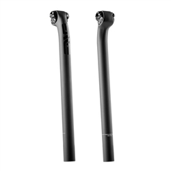 Enve Composites Carbon Seatpost