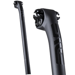 Enve Gen2 25mm Setback Carbon Seatpost