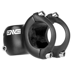 Enve M6 Mountain Stem 31.8mm