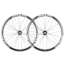 Enve M630 27.5 King Boost Wheelset