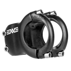 Enve Mountain Stem