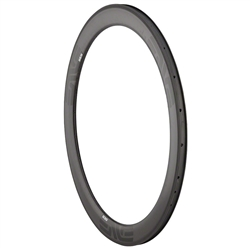 ENVE SES 42mm G2 700c Tubeless Ready Clincher Rim