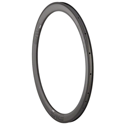 ENVE SES 38mm G2 700c Tubeless Ready Clincher Disc Rim