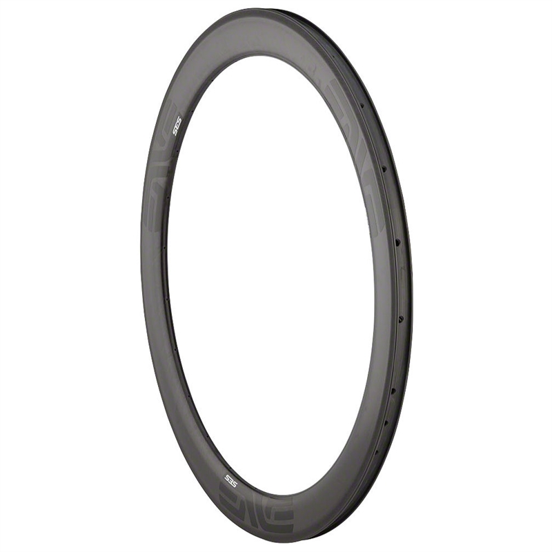 ENVE SES 42mm G2 700c Tubeless Ready Clincher Disc Rim