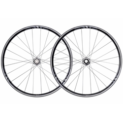 Enve G23 I9 Torch Disc Tubeless Wheelset