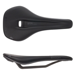Ergon SR Pro Carbon Men's Saddle
