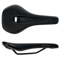 Ergon SM Comp Men's Saddle