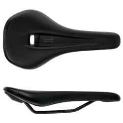 Ergon SM Pro Men's Saddle