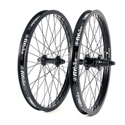 "FITBIKECO 20"" Freecoaster RHD Wheelset"
