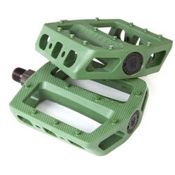 FITBIKECO Mac PC Pedals