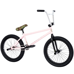 "FITBIKECO STR 20.75"" Bike Light Pink"