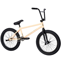 "FITBIKECO STR 20.5"" Bike Matte Peach"
