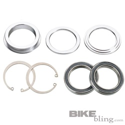 FSA BB30 Stainless Steel MTB Bottom Bracket
