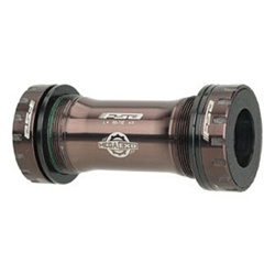 FSA MegaExo Standard Mtn Bottom Bracket Set