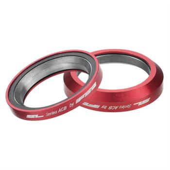 "FSA SL Bearing, ACB, 1.5"" (36 x 45) Orbit ZS"