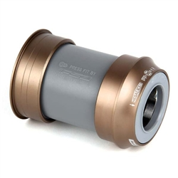 FSA BB-PF79 BBright To MegaExo Bottom Bracket