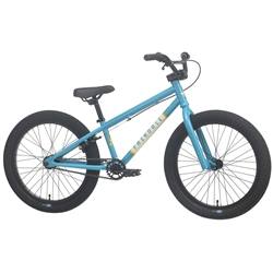 "Fairdale Macaroni 20"" Kids Bike"