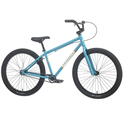 "Fairdale Macaroni 24"" Kids Bike"