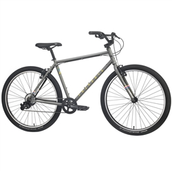Fairdale Flyer 8-Speed Bike