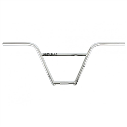 Federal 4pc Drop Bars