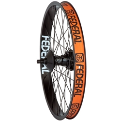Federal Stance Motion Freecoaster 9 Tooth Wheel