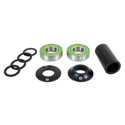 Federal MID Bottom Bracket