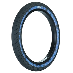 Federal Command LP Tires