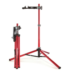 Feedback Sports Pro Ultralight Repair Stand