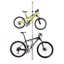 Feedback Sports Velo Column Bicycle Storage Stand