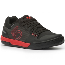 Five Ten Freerider Contact - Black / Red