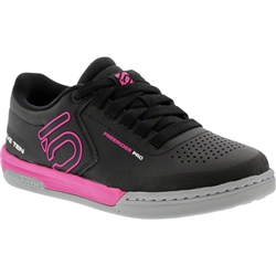 Five Ten Freerider Pro Women's Black/Pink