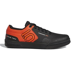 Five Ten Freerider Pro Mountain Bike Shoe