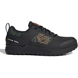 Five Ten Impact Pro Mens Mountain Bike Shoe