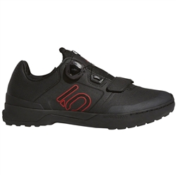 Five Ten Kestral Pro Boa Mountain Bike Shoe