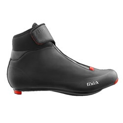 Fizik Artica R5 Road Shoe