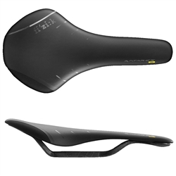 Fizik Antares 00 Carbon Braided 7x9 Rail Saddle