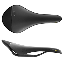 Fizik Aliante 00 Mobius Carbon Braided Rail Saddle