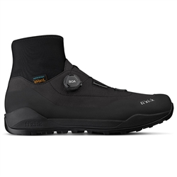 Fizik Artica X5 Mens Mtb Shoes