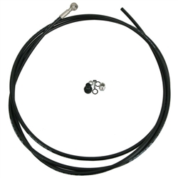 Formula RX/THE ONE/MEGA Disc Brake Hose Kit