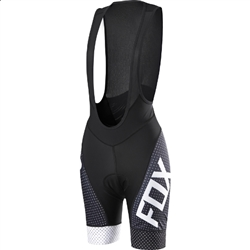 Fox Racing Switchback Comp Womens Bib