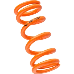 "Fox SLS Coil Springs 2.25"" Stroke"