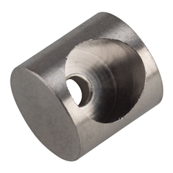 Fox Transfer Cable Bushing