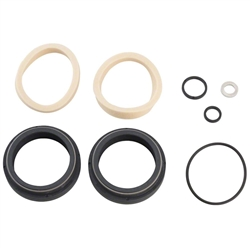 Fox Shox Dust Wiper Kit 38mm Pair